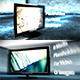 The Blue Room - VideoHive Item for Sale