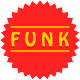 Funk Fashion Show