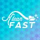 KleanFast - AE Project Organizer