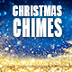 Magical Christmas Chimes Logo