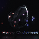Elegant Christmas Logo - VideoHive Item for Sale