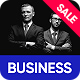 Business Professional Corporate - VideoHive Item for Sale
