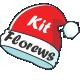 Merry Christmas Kit