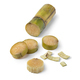 Sugar cane cut into pieces - PhotoDune Item for Sale