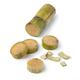 Sugar cane cut into pieces - PhotoDune Item for Sale