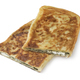 Traditional Moroccan pancake stuffed with spinach and feta chees - PhotoDune Item for Sale