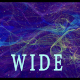Blue Whirlwind Widescreen - VideoHive Item for Sale
