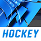 Hockey Broadcast Package - VideoHive Item for Sale