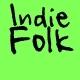 Inspiring Indie Folk