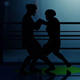 Intro Boxing - VideoHive Item for Sale