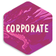 Inspire Corporate Background