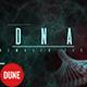 DNA Medical Opener - VideoHive Item for Sale
