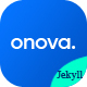 Onova Corporate Jekyll Theme