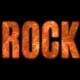 Stomping Rock
