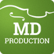 Documentary Orchestral Background