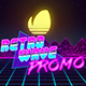 Retro Wave Promo - VideoHive Item for Sale