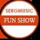 Fun Show Opener Logos Pack
