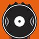 Uplifting Indie Rock & Energetic Upbeat