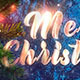 Christmas Text - VideoHive Item for Sale