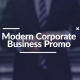 Modern Corporate Business Promo - VideoHive Item for Sale
