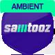 Ambient Loop 6