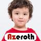 Azeroth - Multipurpose E-commerce HTML Template