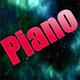 Deep Piano