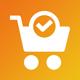Point Of Sale (POS) - Super Market - C# MySQL
