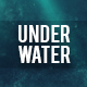 Underwater Trailer - VideoHive Item for Sale