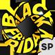 Black Friday Loop - VideoHive Item for Sale