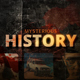 Mysterious History - VideoHive Item for Sale
