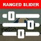 Contact Form 7 Range Slider