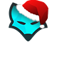 Christmas Fun