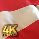 Austria Flag - 4K - VideoHive Item for Sale