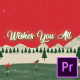 Christmas Vacation - VideoHive Item for Sale