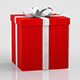 Gift / Present Box Opening - VideoHive Item for Sale