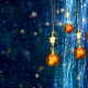 Christmas Background 1 - VideoHive Item for Sale