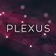 Plexus | Inspiring Titles - VideoHive Item for Sale