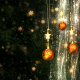 Christmas Decorations 1 - VideoHive Item for Sale