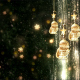 Christmas Decorations 3 - VideoHive Item for Sale