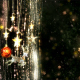 Christmas Decorations 6 - VideoHive Item for Sale