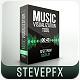 Music Visualization Tool | Reactive Audio Spectrum - VideoHive Item for Sale
