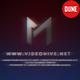 Tech Glitch Logo V2 - VideoHive Item for Sale