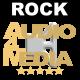 Upbeat Indie Rock Background Action