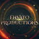 Award Show Opener - VideoHive Item for Sale