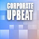 Upbeat Corporate Motivational Uplifting