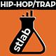 Badass Trap