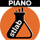 Dreamy Ambient Piano Soundscape