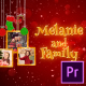 Christmas Joy - VideoHive Item for Sale