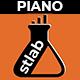 Beautiful Sad Cinematic Piano